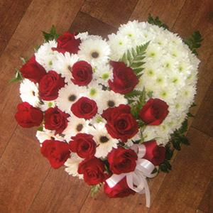 Funeral Tributes (Sympathy)