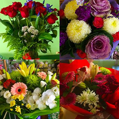 Love of Roses